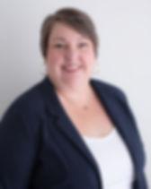 Wendy Rairdan web designer