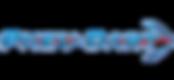 PDI_logo_vector-STREAM210-100pt-300x142_