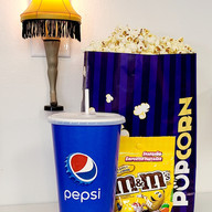 Movie snacks .jpeg