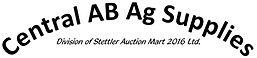 Central AB Ag Service logo .jpg