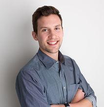 Nick Schmidt  Headshot-0002.jpg