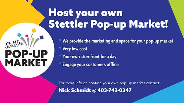 stettler-newpopupmarket-info1.png