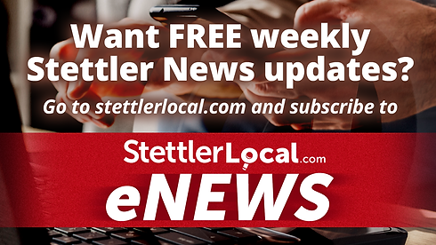 stettler weekly news.png