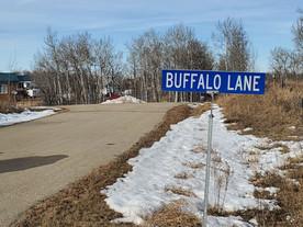 Buffalo Lake residents respond to proposed amendments to public land use bylaw
