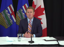 AHS review implementation plan released (video)