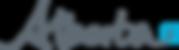 AB-Sig-2Color-Sky-RGB-o4l7p265940m2cbdd6