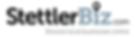 stettlerbiz-logo-web-310.png