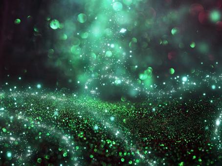 Why Firefly Blessings celebrant