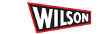 WILSON.png