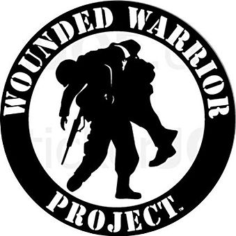WOUNDED WARRIOR PROJECT.jpg