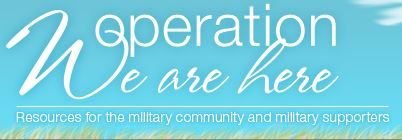 OPERATION WE ARE HERE.JPG