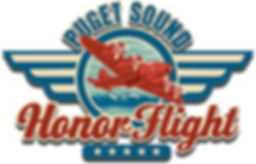 PUGET SOUND HONOR FLIGHT.jpg