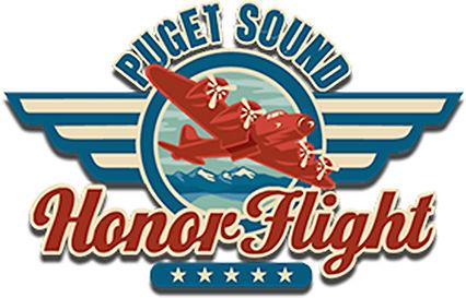 PUGET SOUND HONOR FLIGHT.jpg