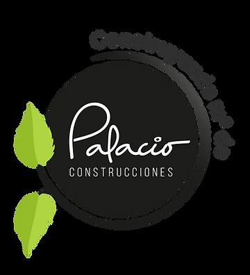Logo 22 años-01.png