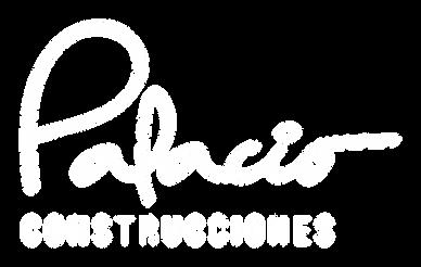palacionegro jj.png