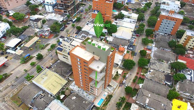 ubicacion (4).png
