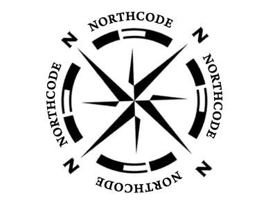 NORTHCODE