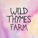 Wild Thymes logo insta1080x1080.png