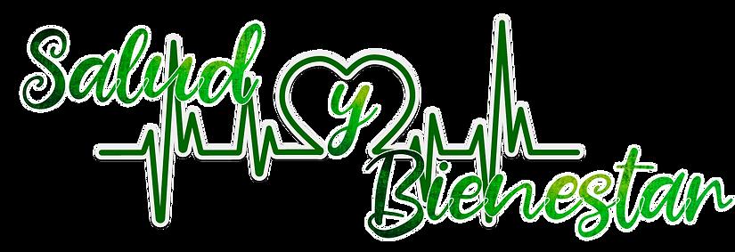 Salud-y-Bienestar-2.png