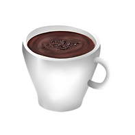 Latte al Cioccolato caldo.png
