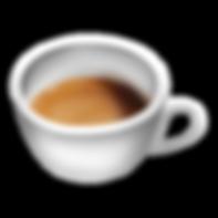 Caffè_Doppio.png