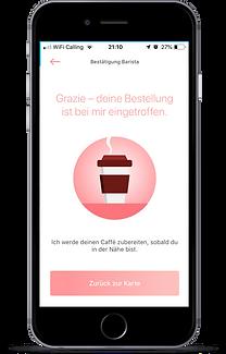 App_Danke.png