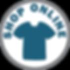 Web-Button-Shop-Online.png