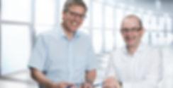 Services Moving Spirit AG; Benno Stäheli; Roland Meyer