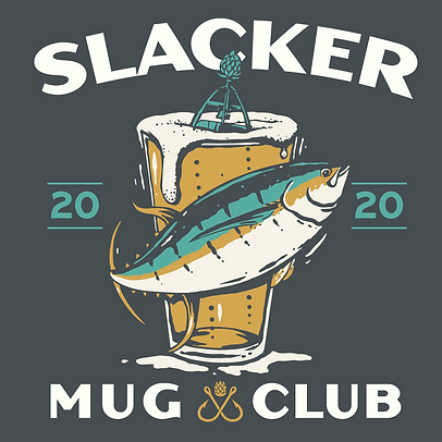 Slacker Mug Club T 2020-1.png