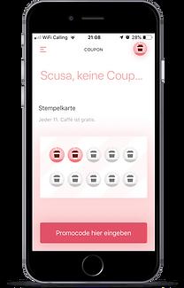 App_Stempel.png