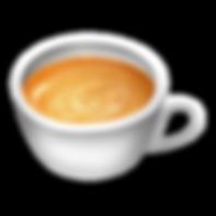 Caffè_Crema.png