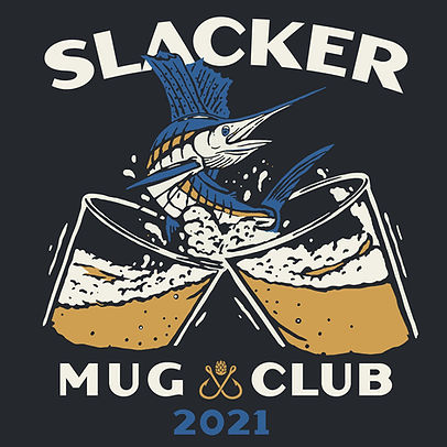 Slacker Mug Club T 2021-1.jpg