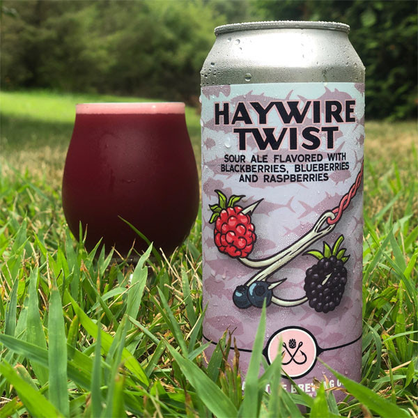 haywire twist can square.jpg