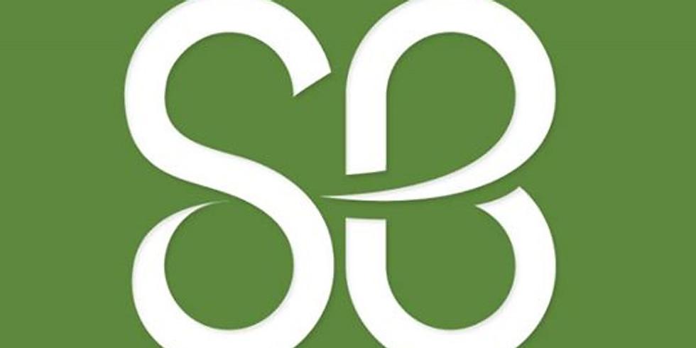 Annual St. Baldrick's Fundraiser