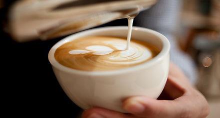 Latte-art3.jpg