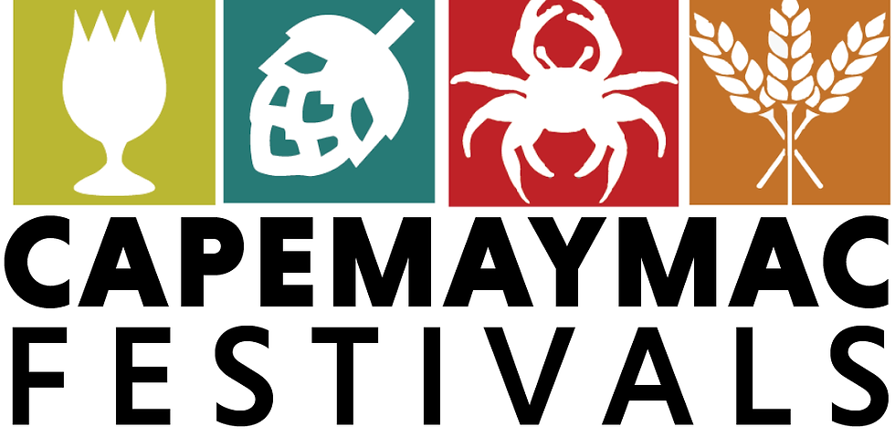 MAC Craft Beer and Crab Festival