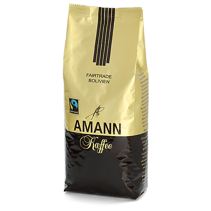 Amann_Kaffee_Fairtrade_Bolivien_BY_MATTH