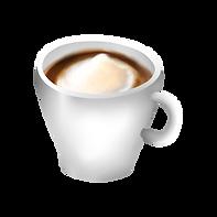 Espresso_Macchiato.png
