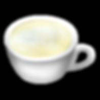 Caffè_Latte.png