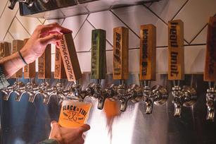 tap beer edit.jpg