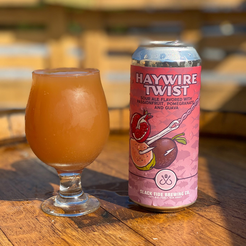 haywire twist with guava pom passionfruit.JPG
