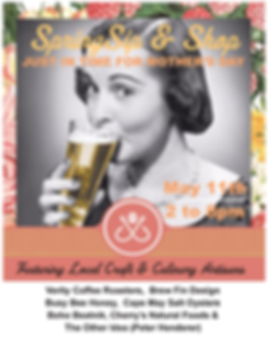 Spring-Sip-and-Shop-2019-Web-Detail.png