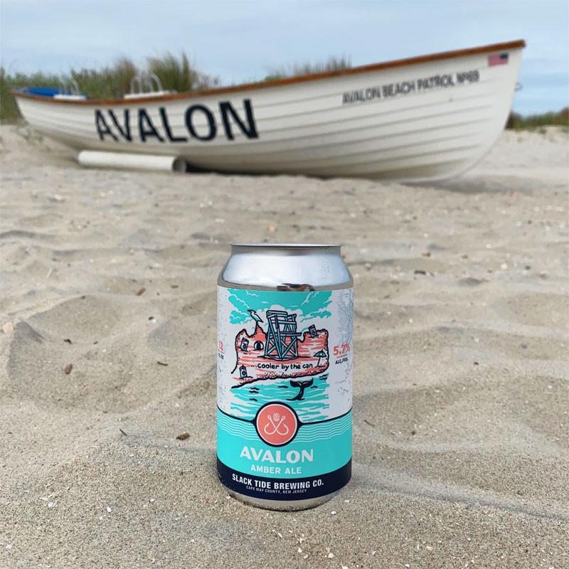 Avalon boat square.jpg