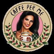 Logo_CPM_Final Freigestellt.png