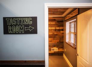 Tasting Room Help Wanted.jpg
