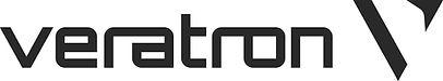 Veratron_Logo_pos_CMYK.jpg