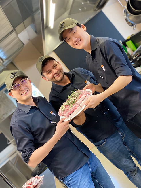 Team_Pork_Belly.jpg