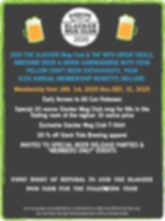 2020 Mug Club flyer.jpg
