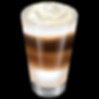 Latte_Macchiato.png