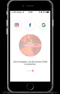 App_SignIn.png